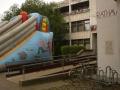 kopie-von-uwg-fest-2009-015