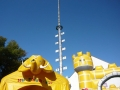 uwg-fest-2009-062