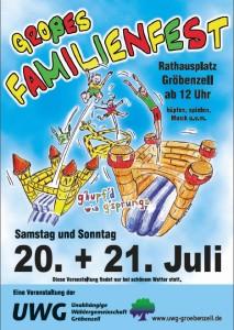 flyer-familienfest-2013