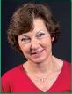 Karin Schwarzbauer