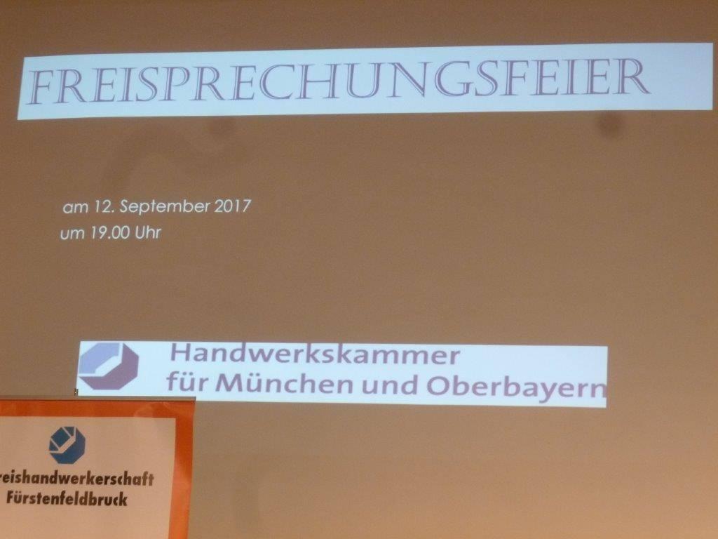 Schreinerei Fürstenfeldbruck schreinerei volkwein uwg gröbenzell