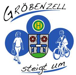 """Projekt """"Gröbenzell steigt um"""""""