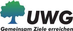 UWG Gröbenzell