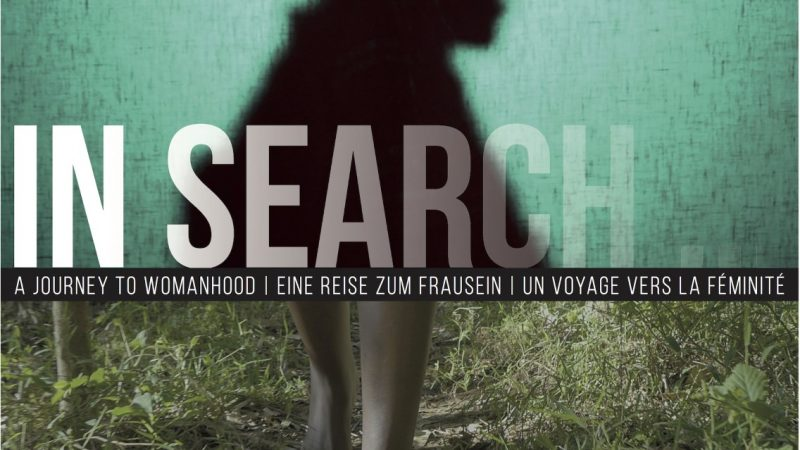 """In Search"" in der interkulturellen Filmreihe"